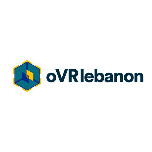 oVRlebanon