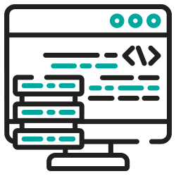 Web Design / Web Development